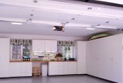 Quality Components of Tampa Bay & Garage Cabinets